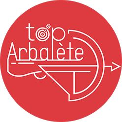 Top Arbalète